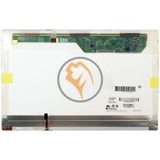 Матрица для ноутбука диагональ 14,1 дюйма LP141WX5-TLN1 1280x800 30 pin