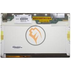 Матрица для ноутбука диагональ 14,1 дюйма LTN141AT12 1280x800 30 pin