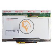 Матрица для ноутбука диагональ 14,1 дюйма B141PW01 V.2 1440x900 30 pin