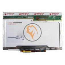 Матрица для ноутбука диагональ 14,1 дюйма B141PW01 V.4 1440x900 30 pin