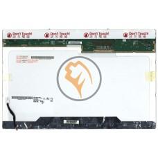Матрица для ноутбука диагональ 14,1 дюйма B141PW01 v.1 V.4 1440x900 30 pin