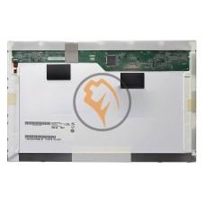 Матрица для ноутбука диагональ 14,1 дюйма B141PW04 v.0 HW 2A 1440x900 40 pin