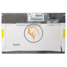 Матрица для ноутбука диагональ 14,1 дюйма LTN141BT09 1440x900 40 pin