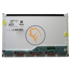 Матрица для ноутбука диагональ 14,1 дюйма LP141WP2-TLA2 1440x900 50 pin