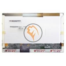 Матрица для ноутбука диагональ 14,1 дюйма B141EW05 V.0 1280x800 40 pin