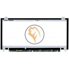 Матрица для ноутбука диагональ 14,4 дюйма N144NGE-E41 1792x768 30 pin