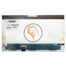 Матрица для ноутбука диагональ 14,5 дюйма LP145WH1-TLA1 1366x768 40 pin
