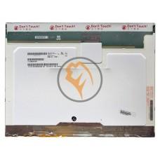 Матрица для ноутбука диагональ 15,0 дюйма B150XG02 V.4 1024x768 30 pin