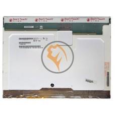 Матрица для ноутбука диагональ 15,0 дюйма B150XG02 v.2 1024x768 30 pin