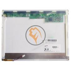 Матрица для ноутбука диагональ 15,0 дюйма LP150X08 A3 1024x768 30 pin