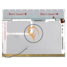Матрица для ноутбука диагональ 15,0 дюйма ITSX95C 1400x1050 30 pin