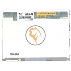 Матрица для ноутбука диагональ 15,0 дюйма LTN150PF-L04 1400x1050 30 pin