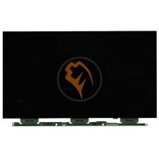 Матрица для ноутбука диагональ 15,0 дюйма LSN150KT01-801 1600x900 40 pin