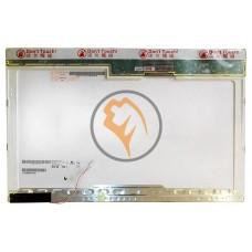 Матрица для ноутбука диагональ 15,4 дюйма B154EW02 V.1 1280x800 30 pin