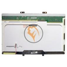 Матрица для ноутбука диагональ 15,4 дюйма B154EW01 V.9 1280x800 30 pin