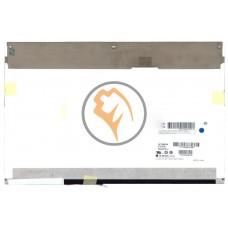 Матрица для ноутбука диагональ 15,4 дюйма LP154WX4-TLA4 1280x800 30 pin