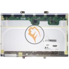 Матрица для ноутбука диагональ 15,4 дюйма LP154W01-TLAD 1280x800 30 pin