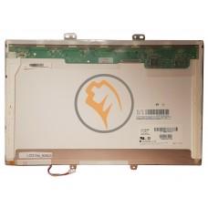 Матрица для ноутбука диагональ 15,4 дюйма LP154W01 A1 1280x800 30 pin