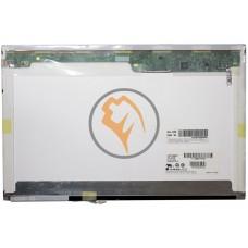 Матрица для ноутбука диагональ 15,4 дюйма LP154W01-TLD3 1280x800 30 pin