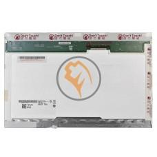 Матрица для ноутбука диагональ 15,4 дюйма B154EW08 V.0 M 1280x800 30 pin