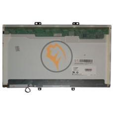 Матрица для ноутбука диагональ 15,4 дюйма LP154W01-TLA9 1280x800 30 pin