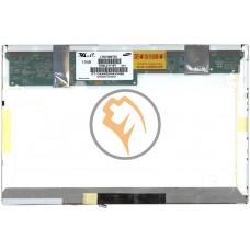 Матрица для ноутбука диагональ 15,4 дюйма LTN154MT02-001 1680x1050 30 pin