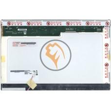 Матрица для ноутбука диагональ 15,4 дюйма B154SW01 V.B 1680x1050 30 pin