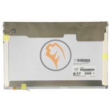 Матрица для ноутбука диагональ 15,4 дюйма LP154W02-TL10 1680x1050 30 pin