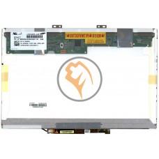Матрица для ноутбука диагональ 15,4 дюйма LTN154P3-L05 1680x1050 30 pin