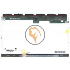 Матрица для ноутбука диагональ 15,4 дюйма LTN154P3-L05 1440x900 30 pin