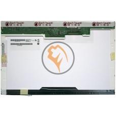 Матрица для ноутбука диагональ 15,4 дюйма B154PW01 v.1 1440x900 30 pin