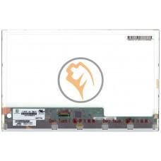 Матрица для ноутбука диагональ 15,4 дюйма N154C6-L02 1440x900 40 pin