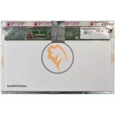 Матрица для ноутбука диагональ 15,4 дюйма B154PW04 V.2 1440x900 50 pin
