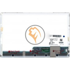 Матрица для ноутбука диагональ 15,4 дюйма LP154WP2-TLC1 1440x900 50 pin