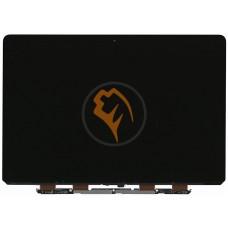 Матрица для ноутбука диагональ 15,4 дюйма LP154WT1-SJA1 2880x1800 30 pin