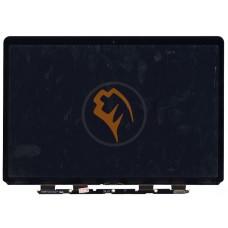 Матрица для ноутбука диагональ 15,4 дюйма LSN154YL02-A04 2880x1800 30 pin