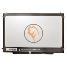 Матрица для ноутбука диагональ 15,4 дюйма LP154WP4-TLA1 1440x900 40 pin