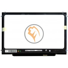 Матрица для ноутбука диагональ 15,4 дюйма LP154WE3-TLA2 1680x1050 40 pin