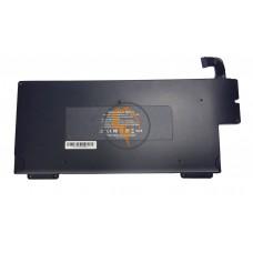 Аккумуляторная батарея Apple A1245 MacBook Air 13 37Wh