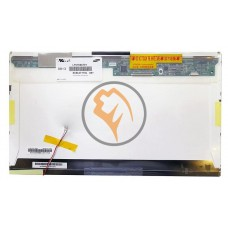 Матрица для ноутбука диагональ 16,0 дюйма LTN160AT01 1366x768 30 pin