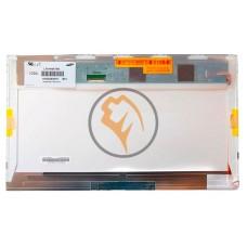Матрица для ноутбука диагональ 16,0 дюйма LTN160AT06 1366x768 40 pin
