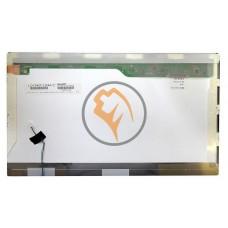 Матрица для ноутбука диагональ 16,4 дюйма LQ164D1LD4A C 1600x900 30 pin