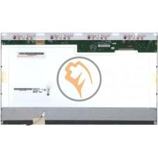 Матрица для ноутбука диагональ 16,4 дюйма B164RW01 V.0 1600x900 30 pin