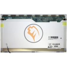Матрица для ноутбука диагональ 16,4 дюйма LP164WD1-TLA1 1600x900 30 pin