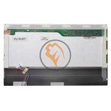 Матрица для ноутбука диагональ 16,4 дюйма LQ164D1LA4B 1600x900 30 pin
