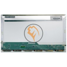 Матрица для ноутбука диагональ 16,4 дюйма N164HGE-L11 1920x1080 40 pin