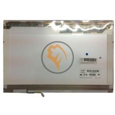 Матрица для ноутбука диагональ 17,1 дюйма LP171WP4-TLN2 1440x900 30 pin