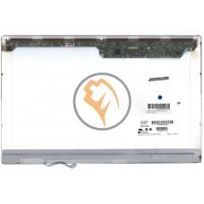 Матрица для ноутбука диагональ 17,1 дюйма LP171WP4-TLN1 1440x900 30 pin