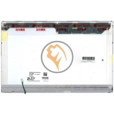 Матрица для ноутбука диагональ 17,1 дюйма LP171WP4-TLQ2 1440x900 30 pin