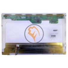 Матрица для ноутбука диагональ 17,1 дюйма LP171WP7-TLA1 1440x900 30 pin